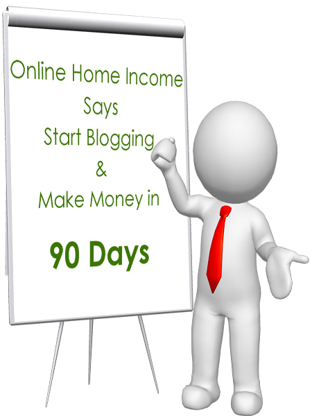 90days make money